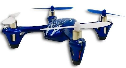 7 Best Mini Quadcopters You Need To Have Fun With