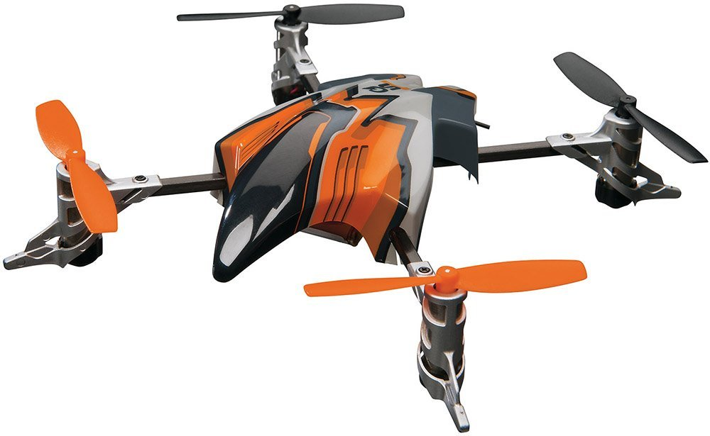 Heli-Max 1SQ RTF Quadcopter Review Things You Need To Know