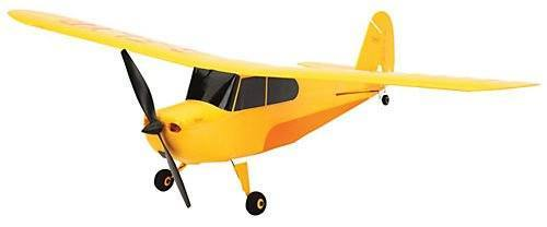 9 Best RC Planes for 2014 You Should Think About