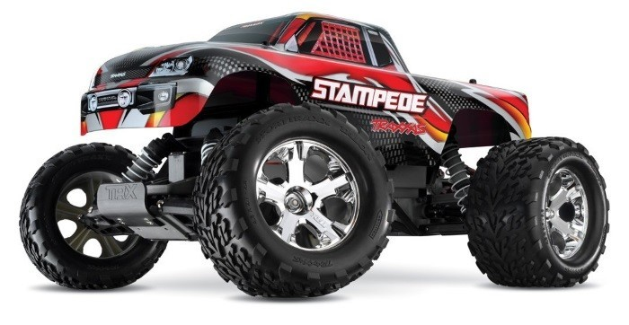 best rc cars cover