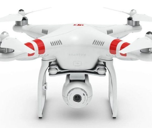 dji-phantom-2-vision--plus