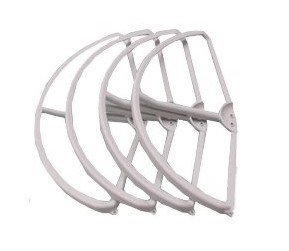drone propeller guards