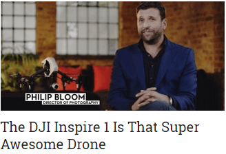 post-The-DJI-Inspire-1-Is-That-Super-Awesome-Drone