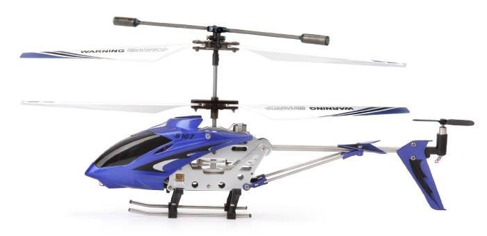 rc helicopters cover