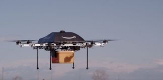Complete Guide to Amazon Prime Air Delivery Drones