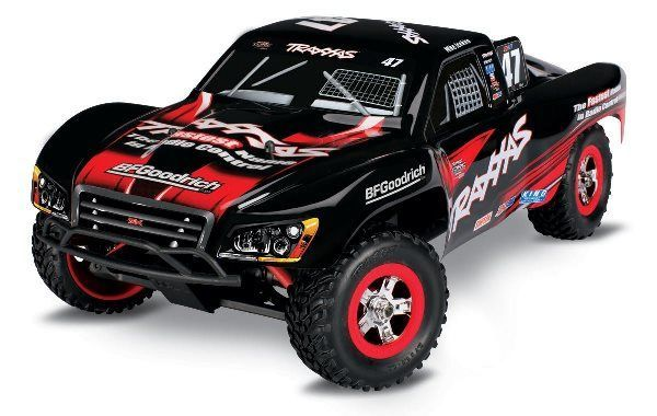 slash remote control car with 8 Best Rc Cars For 2014 on 8 Best Rc Cars For 2014 likewise JL Audio Remote Bass Control Black Finish RBC1 moreover Traxxas xmaxx the evolution of tough together with Custom Traxxas Backslush By Scott Oney together with Shengqi V2 26cc 1 5th Petrol Rc Monster Trucks Hummer 24ghz.