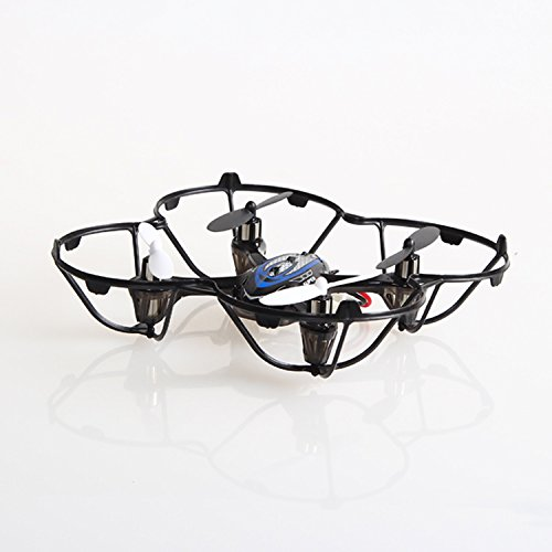 Holy-Stone-Mini-RC-Drone