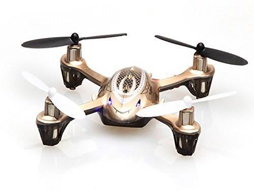 9 AWESOME Drones For Kids COOL FABULOUS