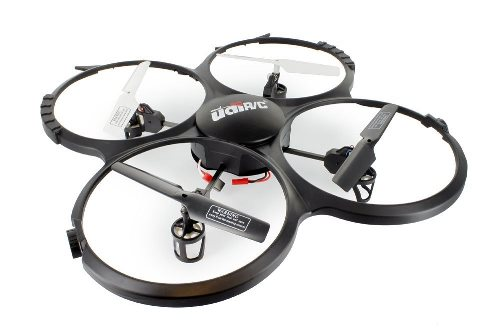 UDI U818A 2 4GHz vital] facts about udi u818a quadcopter 2016 (awesome) U818A HD at bakdesigns.co