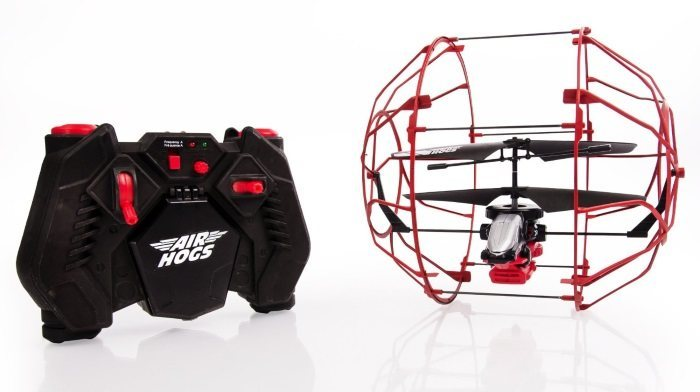 Ultimate Guide To Air Hogs Rollercopter 2015