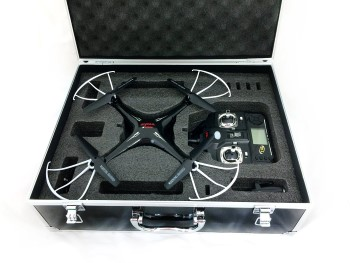 Carrying Case for Syma X5SW