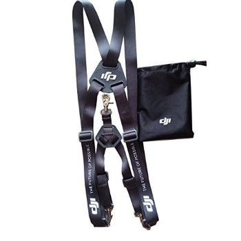 DJI Shoulder Neck Strap Belt Sling