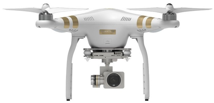phantom 3 accessories